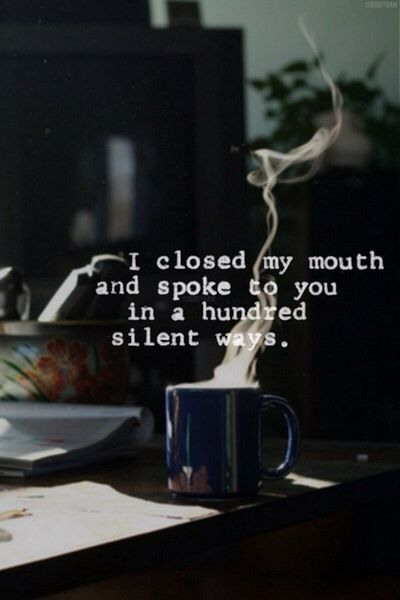 a-hundred-silent-ways
