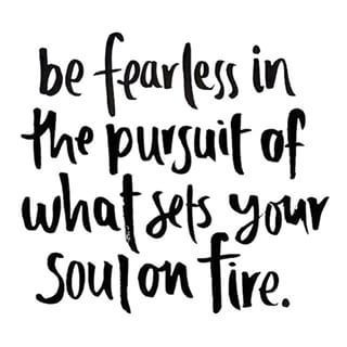 fearless-pursuit-soul-on-fire