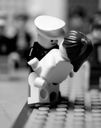 lego-love