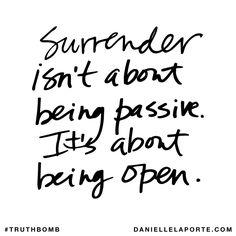 surrender-danielle