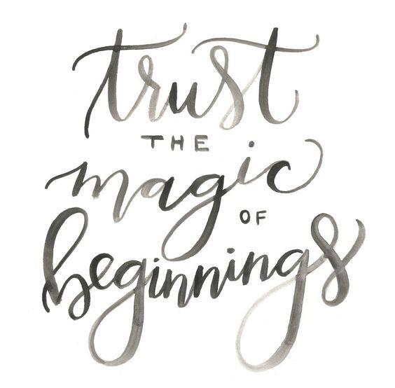 trust-magic