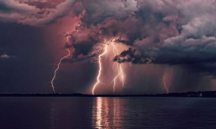 cropped-cropped-lightning-2.jpg